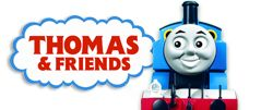 Free Thomas & Friends Printables, Activities, Crafts, and Recipes Includes Birthday invitations, valentine cards, and coloring sheets. Looking forward to making Sir Topham Hat craft hats for a birthday party! @Sima Design