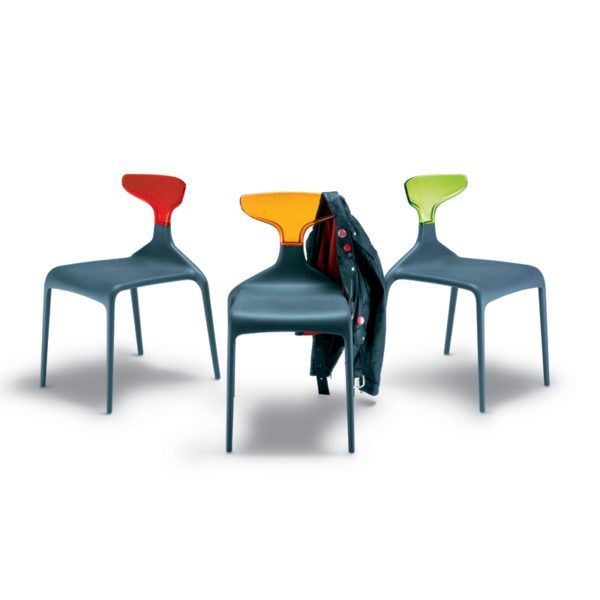 punk-outdoor-side-chair-hospitality-mobelli-2