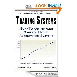 Options trading study questions and answers