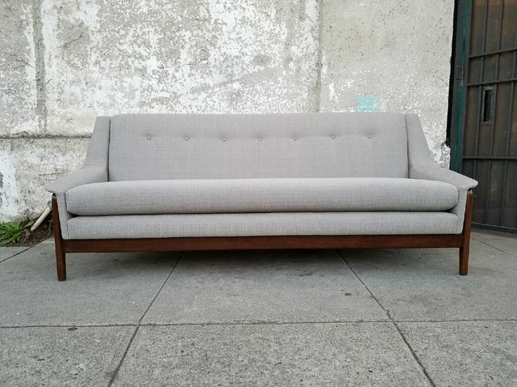 Scandinavian Sofas Scandinavian Design Specialized In Quality Sofas And Wooden Products Thesofa