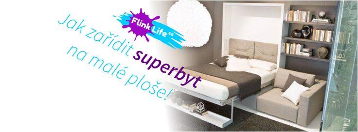 Projekt Flink Life