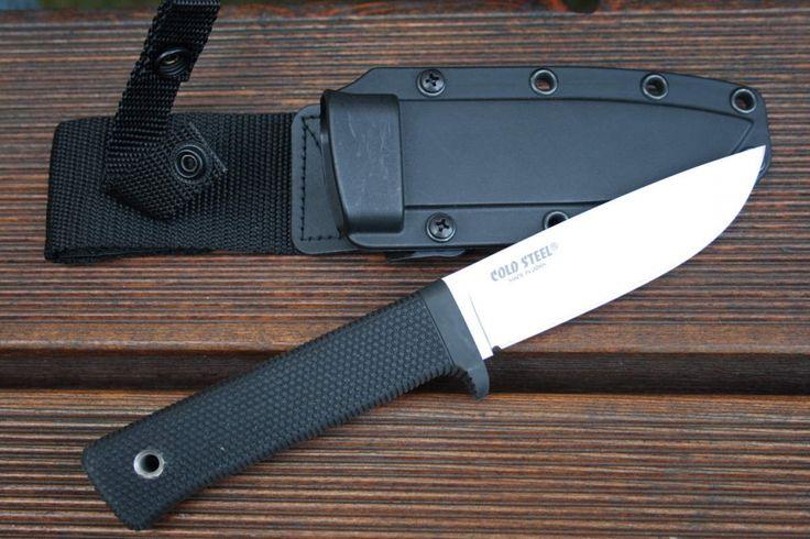 418 Best Images About Survival Knives Amp Bushcraft Blades