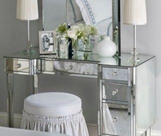Best 11 Wonderful Mirror For Makeup Vanity Pic Ideas