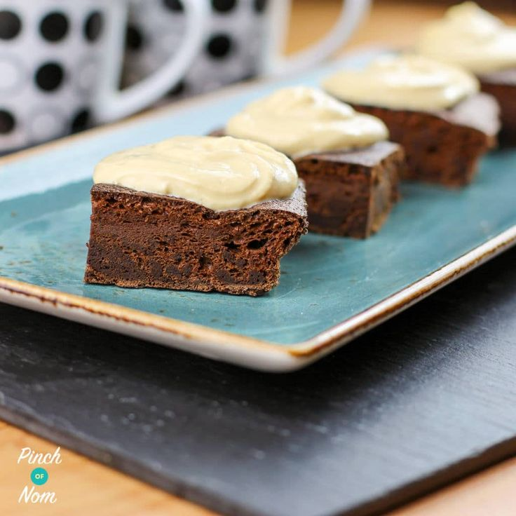 If a rich chocolatey cake paired with a salted caramel cream takes your fancy why not try this 2 Syn Rich Chocolate Cake With Salted Caramel Cream.