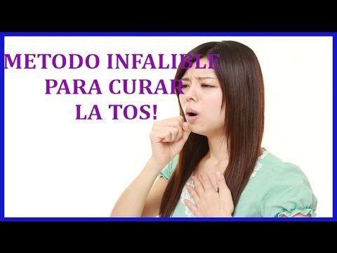 como quitar la tos facil y rapido   comprobado!! #remediostos