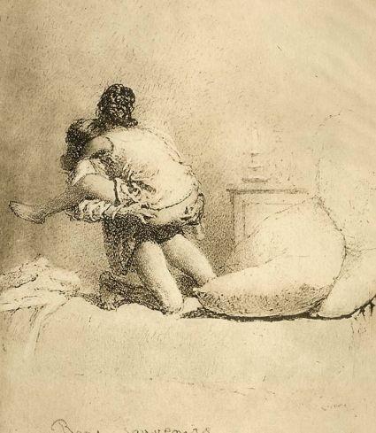 mata hari prostitutas petrer