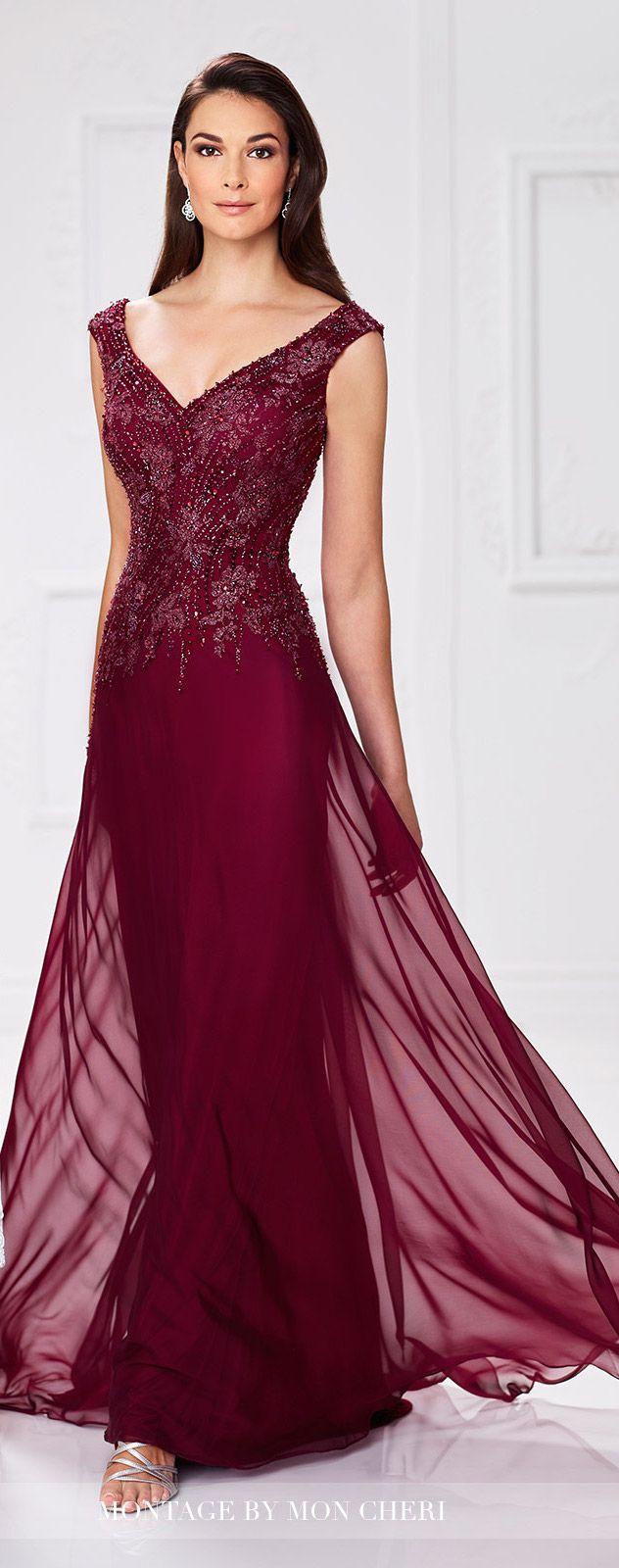best abiti eleganti images on pinterest ball gown long prom