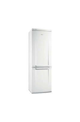 Refrigerateur congelateur en bas Electrolux ERA 36433 W BLANC prix promo Darty 399,00 € TTC