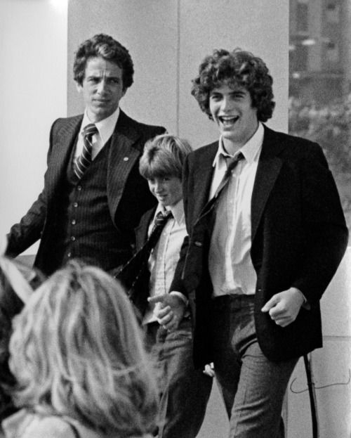 17 Best Images About Kennedy 3th Generation On Pinterest