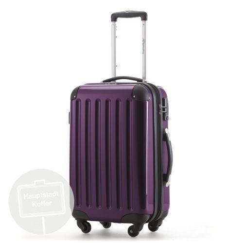 17 melhores ideias sobre Hand Luggage Suitcase no Pinterest ...