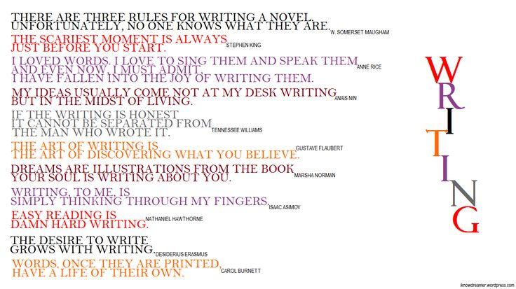 Write my essay quotes