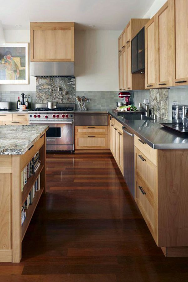 darkening kitchen cabinets 37 best granite countertops with oak cabinets images on 3102