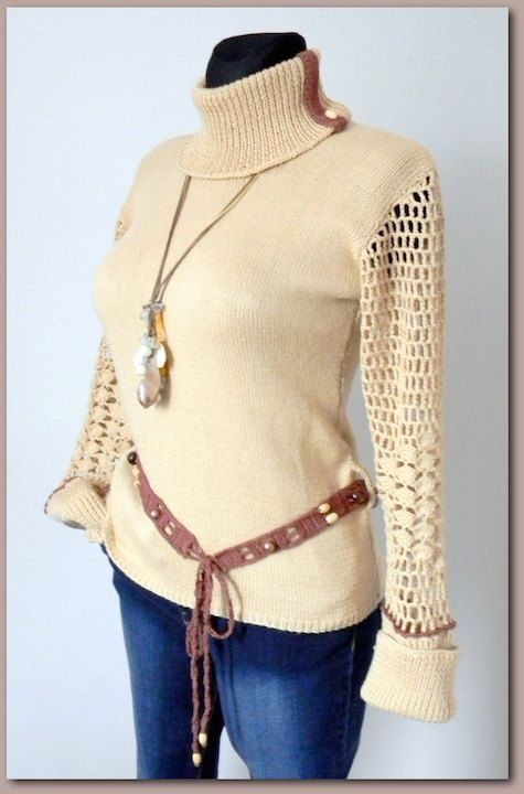 Available here: https://www.etsy.com/listing/212382045/chocolate-cappuccino-knitted-top?ref=shop_home_active_1