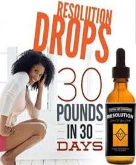 lose 5 pounds in 5 days,Iaso tea,diet tea,lose weight,weight loss,detox tea,