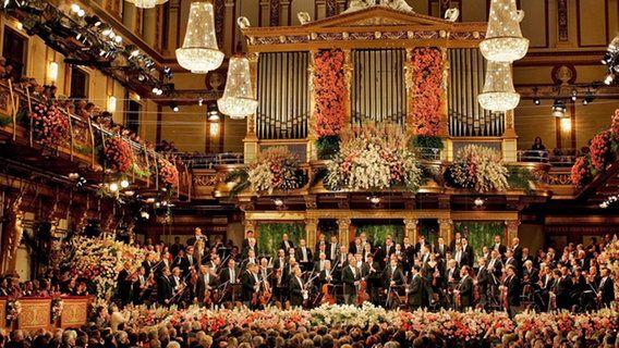 Google Image Result for http://www.vienna-concert.com/img/image/neujahrskonzert_wien_new_years_concert_Vienna_wiener_philharmoniker_musikverein_golden_hall.jpg