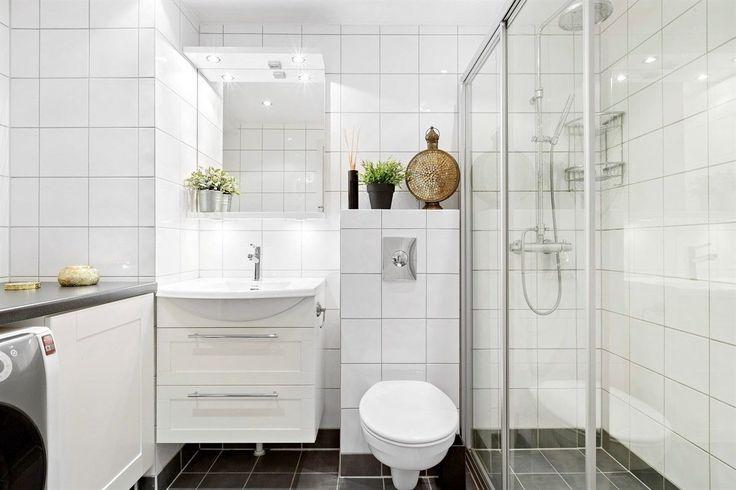 FINN – Lekker 2,5 roms på Ullerntoppen med utsikt mot Holmenkollen - Stor terrasse med morgensol - Attraktiv beliggenhet - Moderne - Garasjeplass