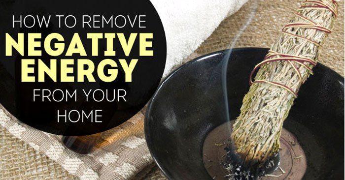 Como-para-remover-negativo-enegy-em-sua-casa