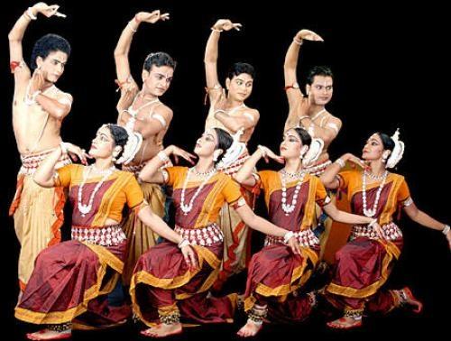 10 best ideas about People & Lifestyle Odisha on Pinterest ...