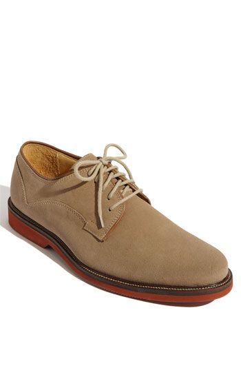 1901 'Logan' Oxford | Nordstrom: 1901 Tans, Plain To Oxfords, Asymmetrical Cut, Men Oxfords, Copper Tones, 1901 Logan, Oxfords Men, Holidays Gifts, 1901 Bucks