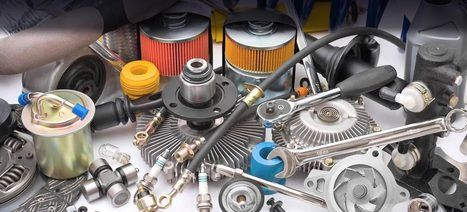Once you shortlist two to three suppliers, speak to them directly to know the services and package in details. So, next time you look for suppliers of genuine auto spare in Dubai, keep these tips in mind and you can surely find the authentic one.