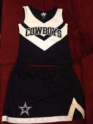 Best 25+ Dallas cowboys uniforms ideas on Pinterest ...