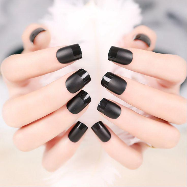 One Coat Gel Nail Polish 10ml Nails Inc. M&S 36