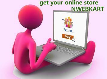 In case you're considering beginning this intriguing business, you should look at the eCommerce site advancement in Pune which could bail you out in setting up your business effectively.