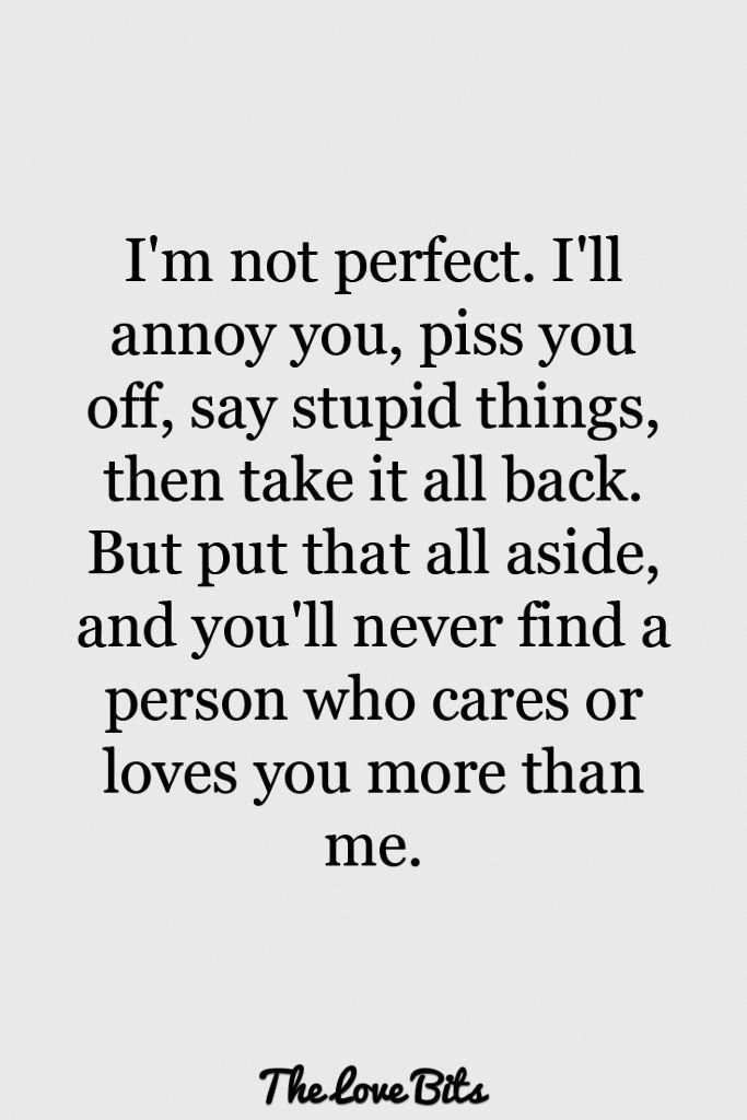 Love Quotes For Him Love Quotes Relationships Angry Stupid
