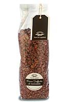 Farro soffiato al Cioccolato Biologico