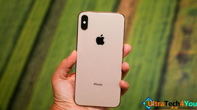bb33d6fed18 iPhone XS Review 2019 : A solid upgrade to a great phone | Ultratech4You.com