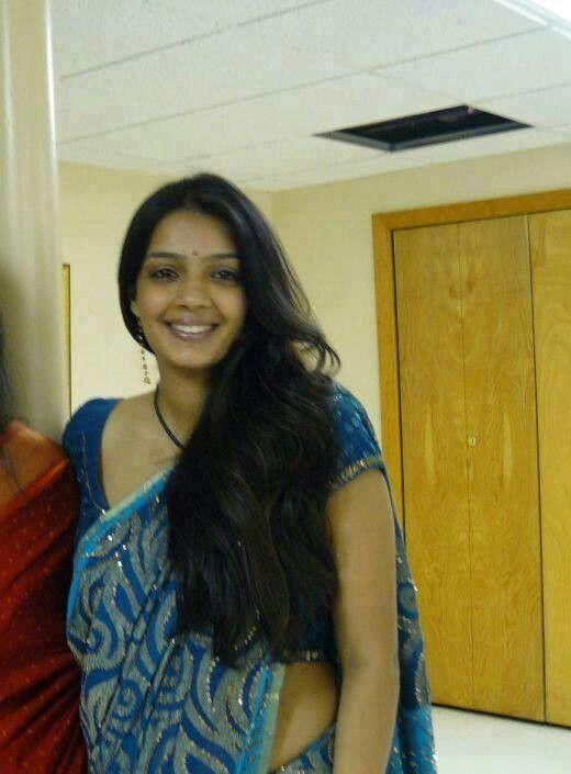Aunty 10 Handpicked Ideas To Discover In Other  Raai Laxmi, Saree And Chennai-5826