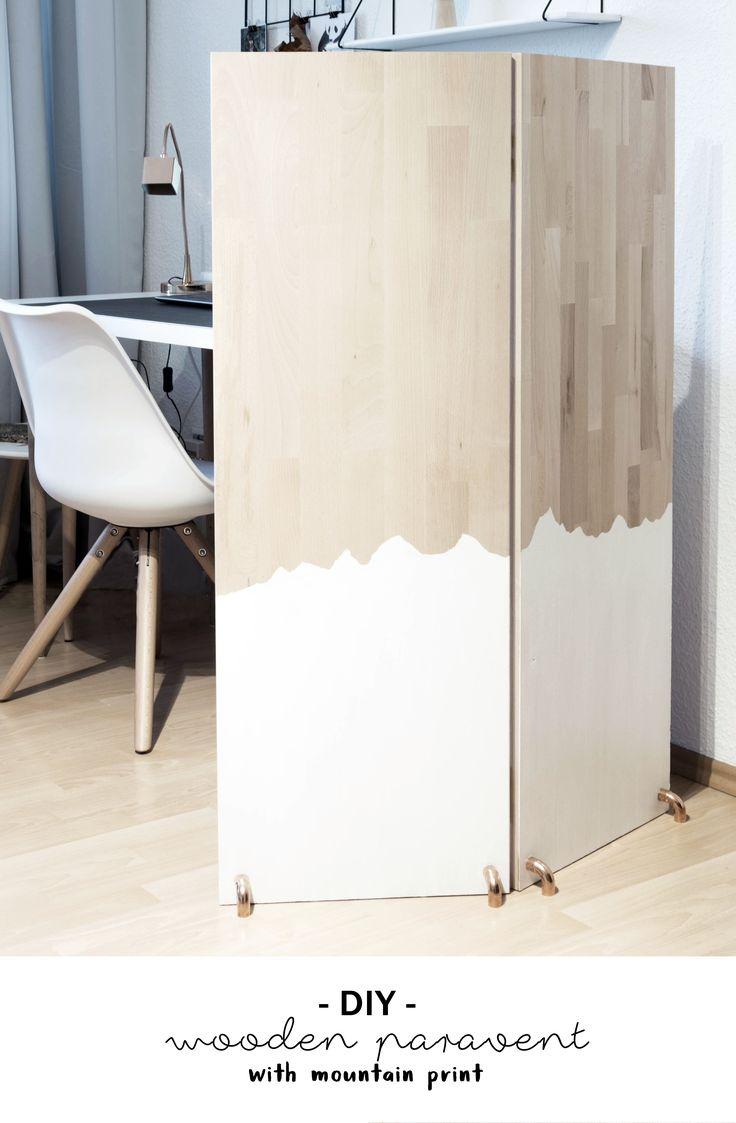 706 besten diy bilder auf pinterest bastelei diy geschenkideen und selbermachen. Black Bedroom Furniture Sets. Home Design Ideas
