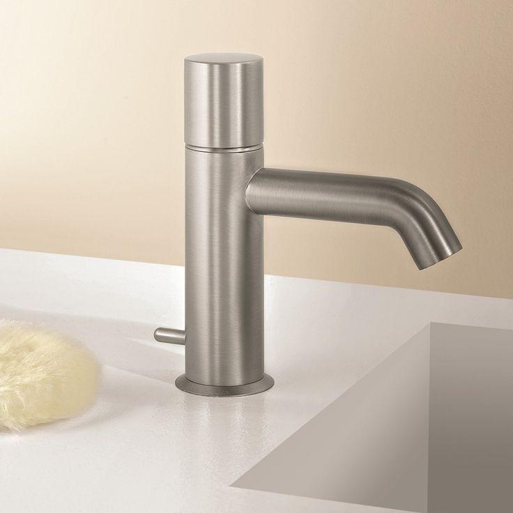 60 best Fantini Nostromo images on Pinterest Bathroom, Showers - wasserhahn küche locker