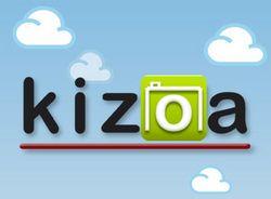 Elabora tus presentaciones de fotos. Tutorial http://kyp.be/6gg
