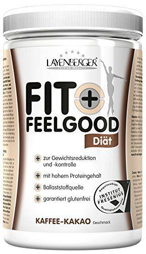 Sale Preis: Layenberger Fit+Feelgood Schlankdiät Kaffee-Kakao, 1er Pack (1 x 430 g). Gutscheine & Coole Geschenke für Frauen, Männer & Freunde. Kaufen auf http://coolegeschenkideen.de/layenberger-fitfeelgood-schlankdiaet-kaffee-kakao-1er-pack-1-x-430-g  #Geschenke #Weihnachtsgeschenke #Geschenkideen #Geburtstagsgeschenk #Amazon