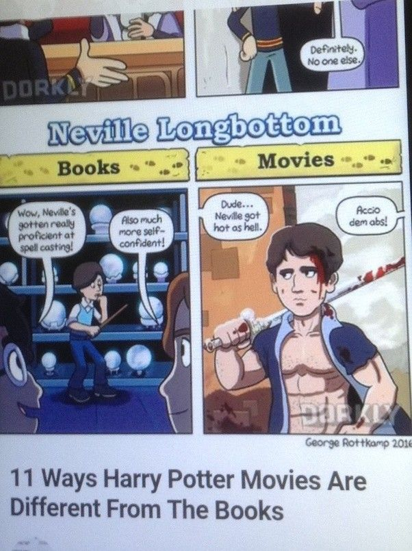 Pin By Priyansh Bhatt On Jokes Dorky Harry Potter Movies Jokes