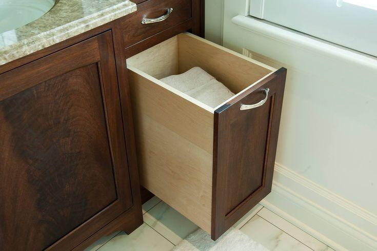 123 Best Images About Baths Amp Laundry On Pinterest Linen