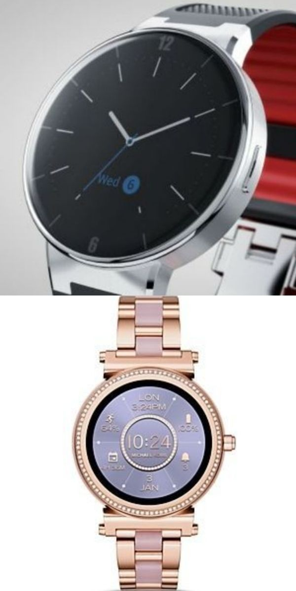Best Android and Apple smart watches for men and women. Get it now - Smart  watch Android and Apple watches. For men 946b94870c38
