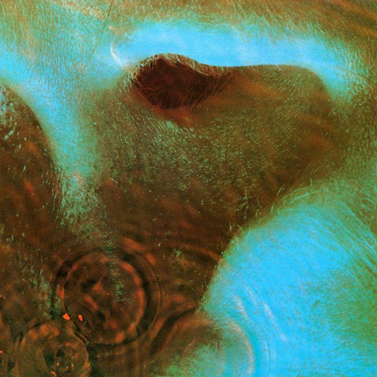 Meddle - Pink Floyd - SensCritique