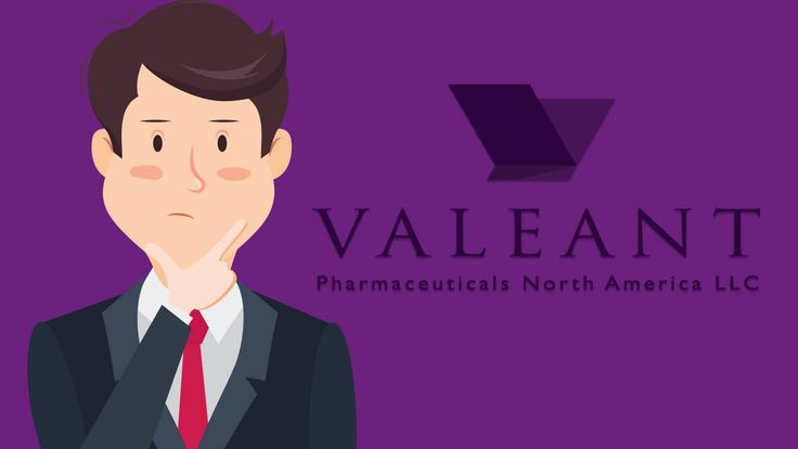 Valeant Pharmaceuticals Intl Inc (VRX): Should You Invest?