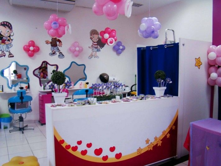 tips kids party ideas themes decorations and fun