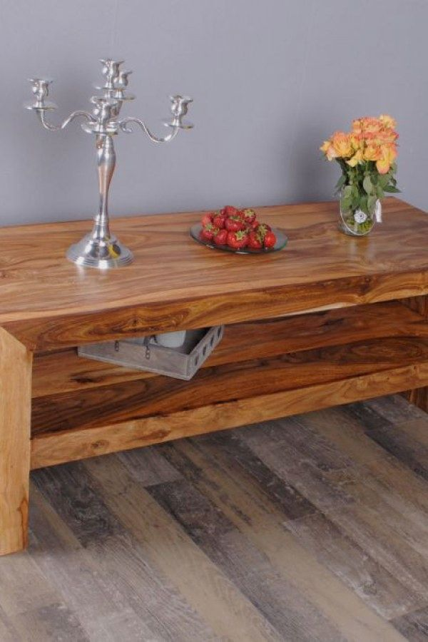 10 Wood Finish Ideas Design No 13513 Awesome Woodworking Designs For Your Weekend Woodw With Images Simple Woodworking Plans Woodworking Furniture Easy Woodworking Ideas