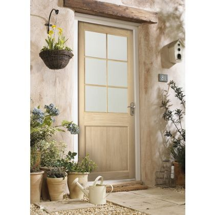 1000 ideas about external doors on pinterest victorian front doors