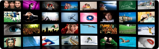 Low Cost Cable TV and Internet Packages- Bundle and Save