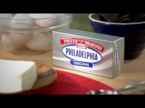 New York Cheesecake Recipe - Dessert Inspired