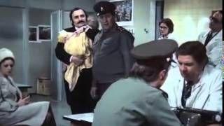 historicke filmy cz dabing - YouTube