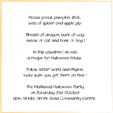 8 best halloween invitations images on pinterest halloween party office lunch invitation wording invitation wording for employees 26 free printable party invitation templates in word christmas lunch invitation wording stopboris Choice Image
