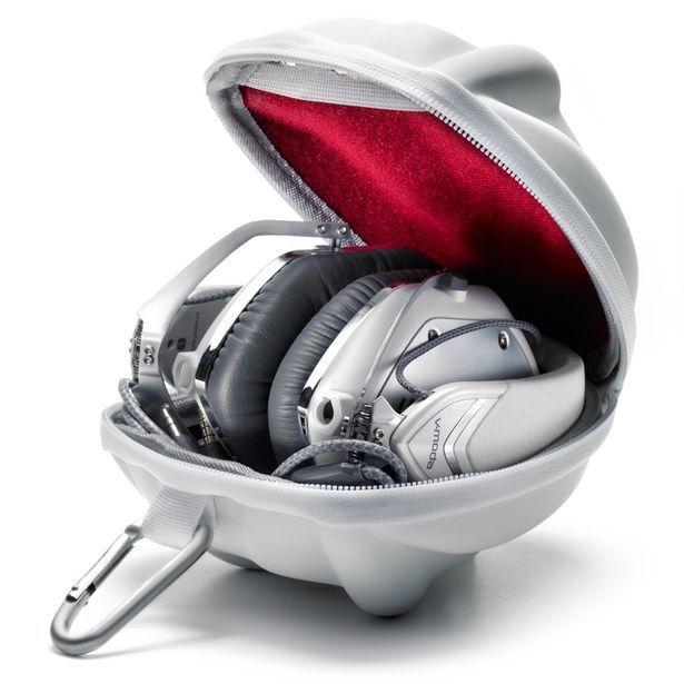 EDM Culture: V-Moda Crossfade M-100 Audiophile Headphones