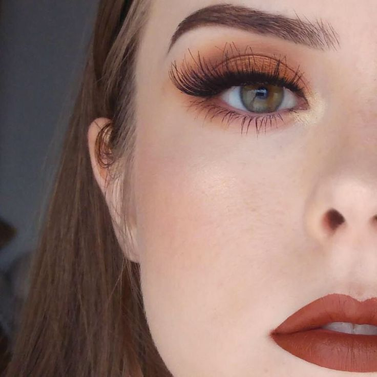 """6,976 Likes, 16 Comments - e.l.f. Cosmetics (@elfcosmetics) on Instagram: """"Seriously obsessed with a @makeupwales rocking our Prismatic Highlighting Duo in Siren's Call ($8)!…"""""""