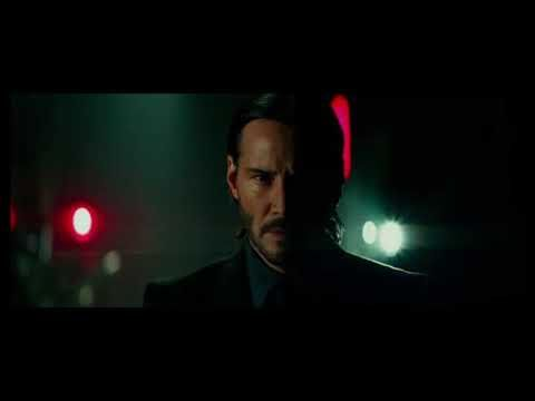 Keanu Reeves May Step Into Superhero Shoes Once Again For Netflix - YouTube